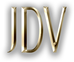 jdv-interior-design-Vector Smart Object copy