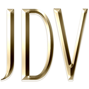 JDV-Interior-Design-logo