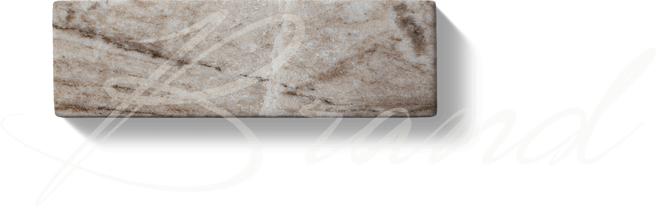 About-JDV-Interior-Design